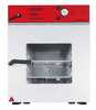 9030-0029 - Binder 9030-0029 Vacuum Oven 0.8cu Ft; 230V -- GO-33959-09
