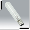 AV/Photographic Incandescent Projection Lamps -- 1000051