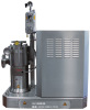 Inline Colloid Mill MK - Image