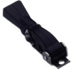 One-Piece Flexible Handle Latches -- 37-10-051-20 - Image
