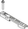 Pneumatic Valve Mounting Equipment & Accessories -- 7621994