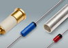Point Contact Diode -- 1N23A -- View Larger Image