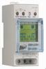 Digital Time Switch -- AlphaRex D22 Astro