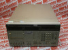 KEYSIGHT TECHNOLOGIES 4192A ( IMPEDANCE ANALYZER VARIABLE FREQUENCY 5HZ-13MHZ ) -Image