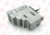 ALLEN BRADLEY 193-EC2AB ( SOLID STATE OVERLOAD RELAY,INTEGRATED I/O, 4 INPUTS 2 OUTPUTS, LOW-LEVEL GROUND FAULT PROTECTION, PTC THERMISTOR MONITORING,1-5A ) -- View Larger Image