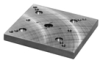 Bolster Plate -- BBP Series - Image