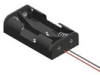 For 2 N or 12 volt Cells in Series -- 2473