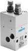 Pulse generator -- VLG-4-1/8 -Image