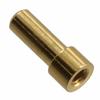 Terminals - PC Pin Receptacles, Socket Connectors -- ED90531-ND -Image