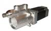 Micro Vane Pump