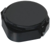 Fixed Inductors -- 308-1313-1-ND -Image