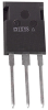 Diodes - Rectifiers - Arrays