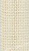 Cotton Webbing -- WBCOT2A