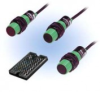 Embedded Amplifier Photo Sensors - CX Series -- CXT8PN