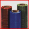 Stretch Film / Stretch Wrap -- hab181580