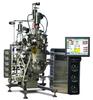 CelliGen® 510 -- Bioreactor