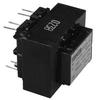 STANCOR - TG20-16 - Power Transformer -- 2484