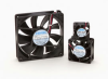 2412PS Series AC Axial Fan -- 2412PS-10W-B30