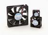 4715FS Series AC Axial Fan -- 4715FS-23T-B30