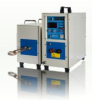 High Frequency Induction Heating Machine -- GY-15AB