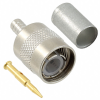 Coaxial Connectors (RF) -- A117587-ND -Image