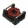 Fixed Inductors -- LLST47-ND - Image