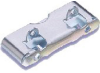 Concealed Butt-Joint Panel Fastening Latches -- R2-0257-02 - Image