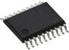 8253280P -Image