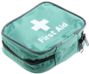 First Aid Kits & Burns Kits -- 764552.0