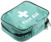 First Aid Kits & Burns Kits -- 764552