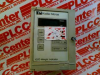 DANAHER MOTION 1020-2BX ( WEIGHT INDICATOR ) -Image