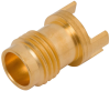 Coaxial Connectors (RF) -- 1621-60051-ND -Image