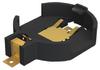 SMT Holder for 2032 Battery -- 1070 - Image