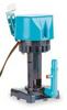 Pump,Coolant,115 V -- 4NY30