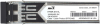 HFBR-5701L (100% Agilent Compatible)