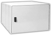 Standard Door Enclosures with Depth Extensions, NEMA 4X -- PS3040E2A