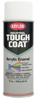 Tough Coat™ Acrylic Alkyd Enamel -- S01800