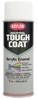 Tough Coat? Acrylic Alkyd Enamel -- S01800