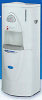 PWC 2000 Three Temperature Water Dispensers -- pwc-600