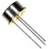 PMIC - Voltage Regulators - Linear (LDO) -- 1259-1021-MIL - Image