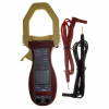 Equipment - Electrical Testers, Current Probes -- 705-1011-ND