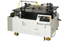 Precision Open Face Flat Lapping Machines -- Model 56