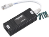 Power over Ethernet Surge Protector, 30-Volt -- SP077A