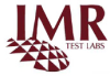 IMR Test Labs - Image