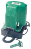 Hydraulic Power Pack -- 980-22