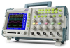 Digital Oscilloscope -- TPS2014B