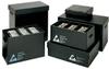 CCI Conductive Corrugated Handler -- 4001-3 - Image