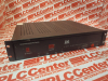 WEGENER 1815-15 ( SATELLITE VIDEO RECEIVER ) -Image