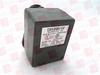 TELEBYTE TECHNOLOGY INC 1505-0049-B ( TELEBYTE TECHNOLOGY INC , 1505-0049-B, 15050049B, TELECOM ADAPTOR, 120VAC, 60HZ, 9.5W ) -Image