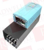 PARKER 955A-8N13 ( EUROTHERM DRIVES, 955-A-BN13, 955ABN13, DC DRIVE, ANALOG, 100HP, 460VAC, 50/60HZ ) -Image